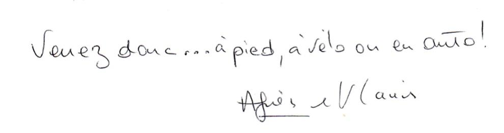 Texte-Agnes-et-Louis