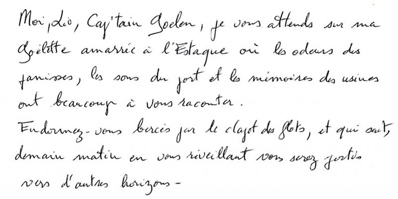 Texte-Goelen-1024x513